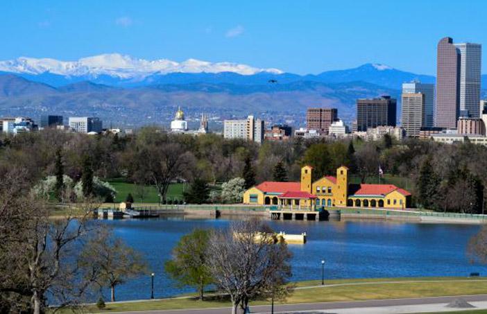 QUẢN GIA CAO CẤP/ NGƯỜI QUẢN GIA NHÀ – Ở DENVER, TẠI COLORADO USA
